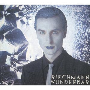 Riechmann 歌手頭像