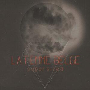 La Femme Belge 歌手頭像