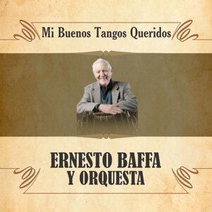 Ernesto Baffa Y Orquesta 歌手頭像
