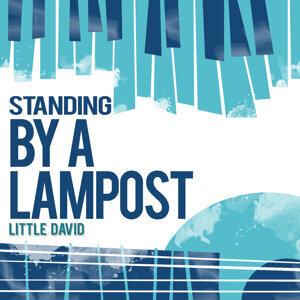 Little David 歌手頭像