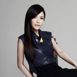 鍾曉玉 (Stella Chung) 歌手頭像