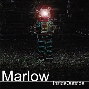 Marlow 歌手頭像