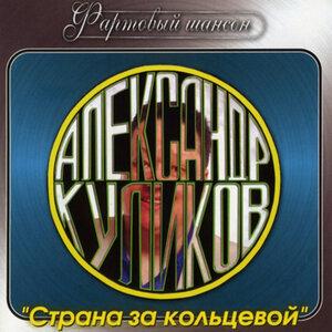 Куликов Александр Георгиевич 歌手頭像