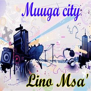 Lino Msa' 歌手頭像