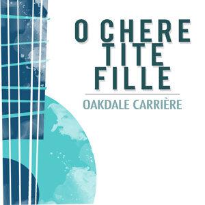 Oakdale Carrière 歌手頭像