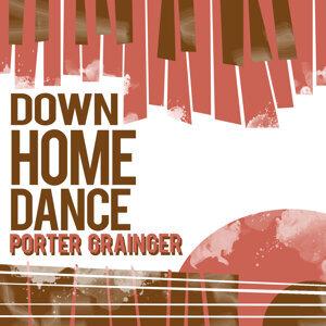 Porter Grainger