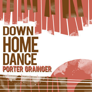 Porter Grainger 歌手頭像