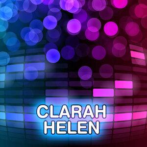 Clarah Helen 歌手頭像