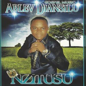 Ablev Dionsilu 歌手頭像