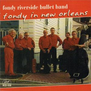 Fondy Riverside Bullet Band 歌手頭像