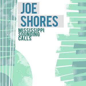 Joe Shores
