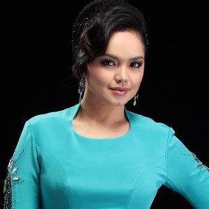 Dato Siti Nurhaliza 歌手頭像