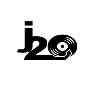 J2O 歌手頭像