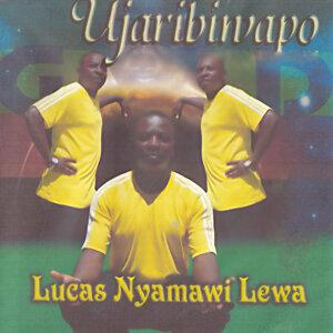 Lucas Nyamawi Lewa 歌手頭像