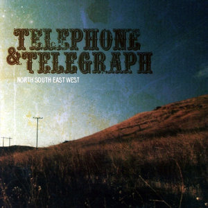Telephone And Telegraph 歌手頭像