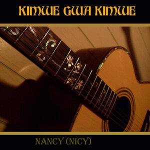 Nancy Nicy 歌手頭像