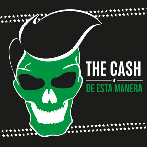 The Cash アーティスト写真