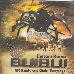 AIC Kambarage Choir Shinyanga 歌手頭像