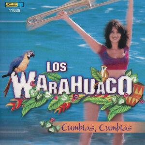 Los Warahuaco