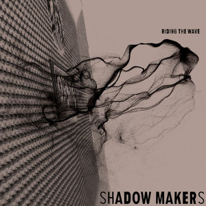 Shadow Makers 歌手頭像