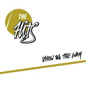 The Hits 歌手頭像