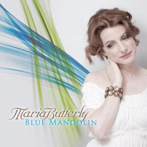 Maria Butterly 歌手頭像