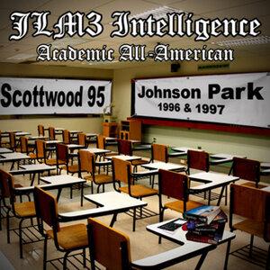 JLM3 Intelligence 歌手頭像