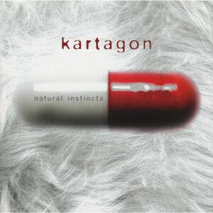 Kartagon 歌手頭像
