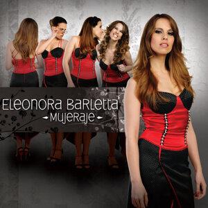 Eleonora Barletta 歌手頭像