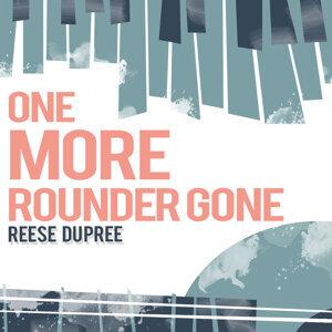 Reese Du Pree 歌手頭像