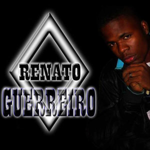 Renato Guerreiro 歌手頭像