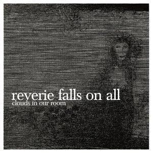 Reverie Falls On All
