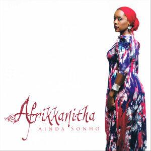 Afrikkanitha 歌手頭像