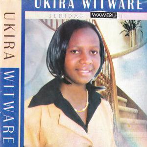Jedidah Waweru 歌手頭像