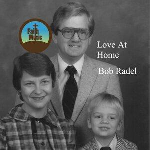 Bob Radel 歌手頭像