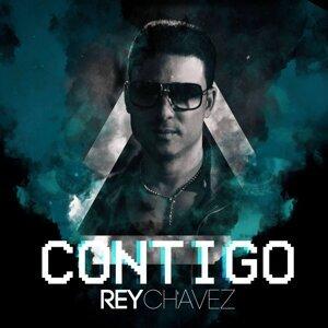 Rey Chavez 歌手頭像