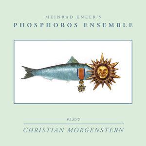 Meinrad Kneer's Phosphoros Ensemble 歌手頭像