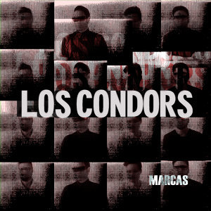 Los Condors 歌手頭像