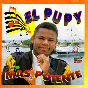 El Pupy