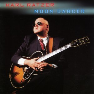 Karl Ratzer 歌手頭像