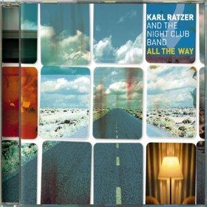 Karl Ratzer