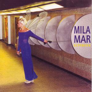 Mila Mar 歌手頭像
