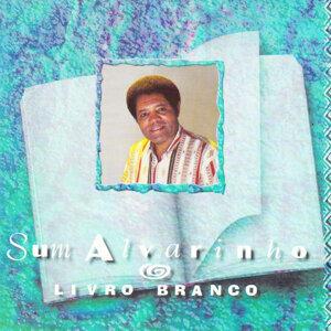 Sum Alvarinho 歌手頭像