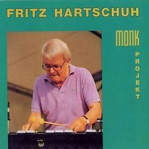 Fritz Hartschuh 歌手頭像