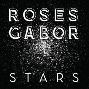 Roses Gabor 歌手頭像