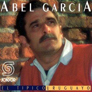Abel García 歌手頭像