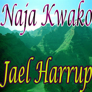 Jael Harrup 歌手頭像