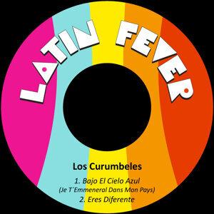 Los Curumbeles 歌手頭像