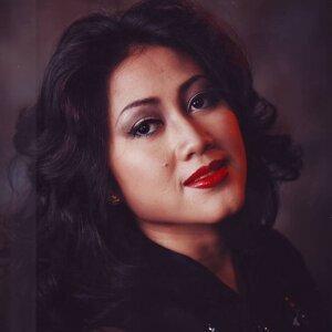 Trisna Levia