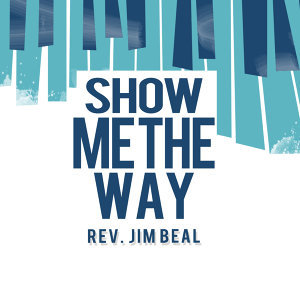 Rev. Jim Beal